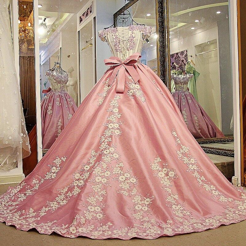 Dorable Vestidos De Novia Dubai Embellecimiento - Ideas de Vestidos ...