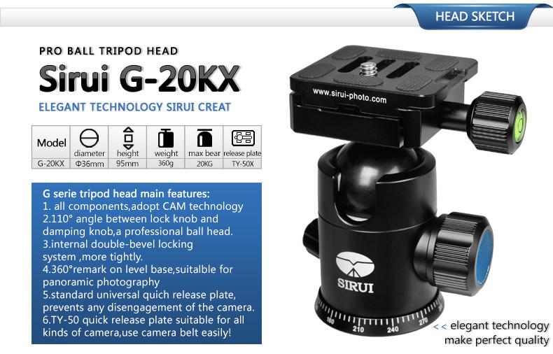 R-2204+G20KX-790X_04
