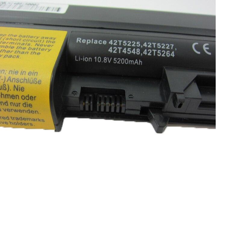Аккумулятор для ноутбука HSW Для - Аксессуары для ноутбуков - Фотография 3