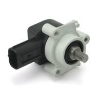 KEMiMOTO 8940653010 Headlight Level Sensor For Toyota Tacoma For Mazda RX 8 For Lexus ES330