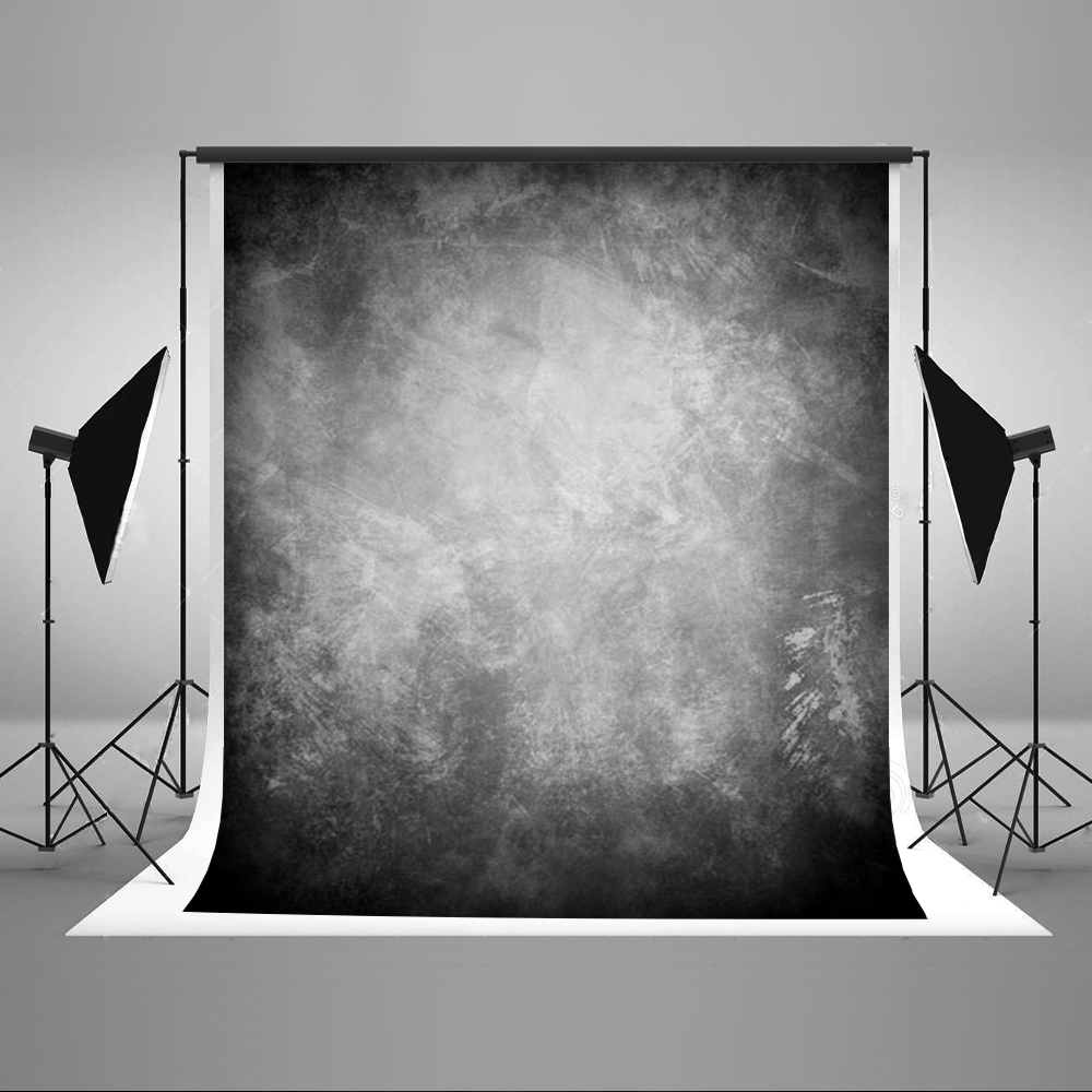 Kate Grey Pastel Backdrops Retro Photography Photo-backdrop Cotton Portrait Fotografia Background for Family Photo Shoot 5X7 10feet 6 5feet 300cm 200cm photo studio backdrop fotografia photography background photography backdrops trees rabbit radish