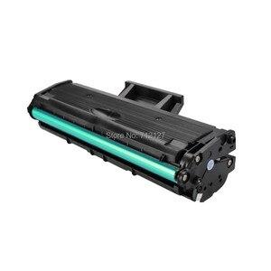 Image 3 - Cartouche de Toner MLT D101S pour Samsung, pour modèles d101s 101S 101 ML 2165 2160 2166W SCX 3400 3401 3405F 3405FW 3407 SF 760 SF761