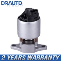 EGR Valve For VAUXHALL Opel Astra G Vectra B Zafira A 96386735 25183476 9015237 4F1875 EGR4324