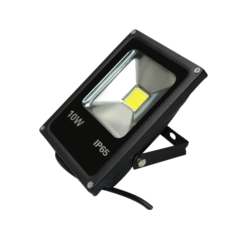 10W 20W 30W 50W led floodlight spotlight outdoor lighting spot flood light lamp reflector refletor foco exterior projecteur