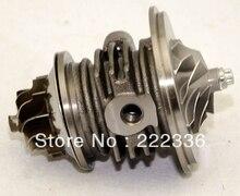 CHRA T250-4 T250-04 452055-0004 turbo cartridge 452055 for rover ranger / Discov 300TDI 126HP 2.5L