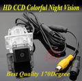Оптовая продажа HD CCD Специальные Автомобильная Камера Заднего вида Обратный резервный Камеры forMercedes-Benz Ces КЛАСС CL CLASS W204 W212 W216