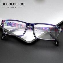 Ultralight Presbyopia Lenses Women Men Reading Glasses Presbyopic Glasses Unisex Eyeglasses Gift for Parents zilead fashion resin sturdy reading glasses men women presbyopic glasses tr90 materia ultralight parents reading eyeglasses