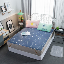 Constellation sheets online shopping-the world largest ...