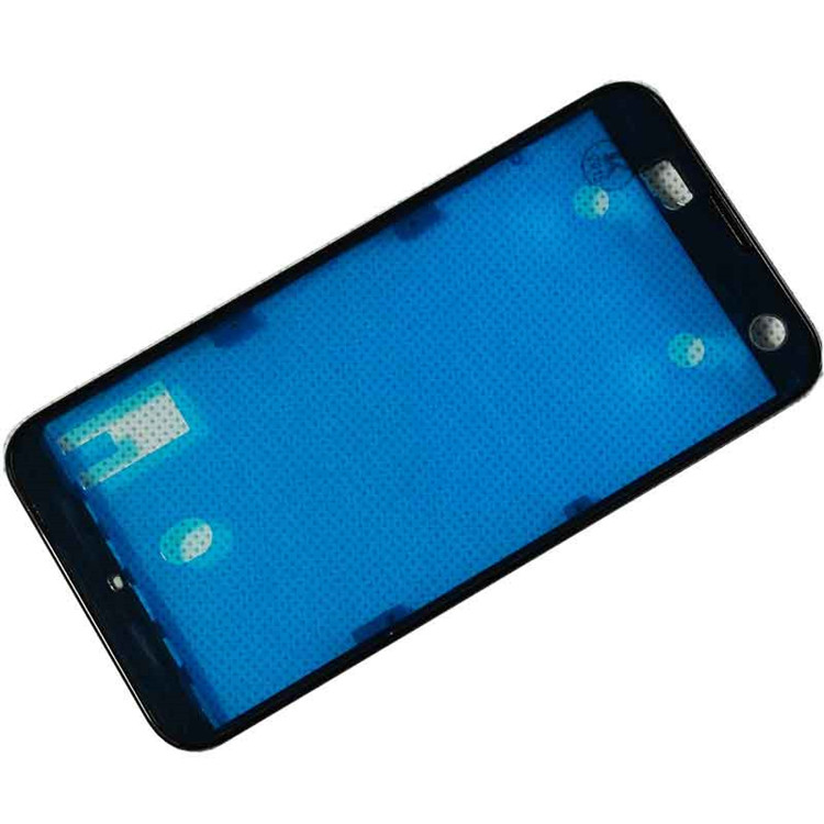For Xiao Mi M2 M2s Surface Frame Phone A Shell Replacement parts For Xiaomi Mi2 Mi2s Smartphone Free shipping+Track Number