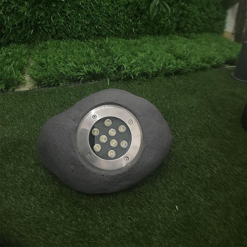 lawn lamp (2)