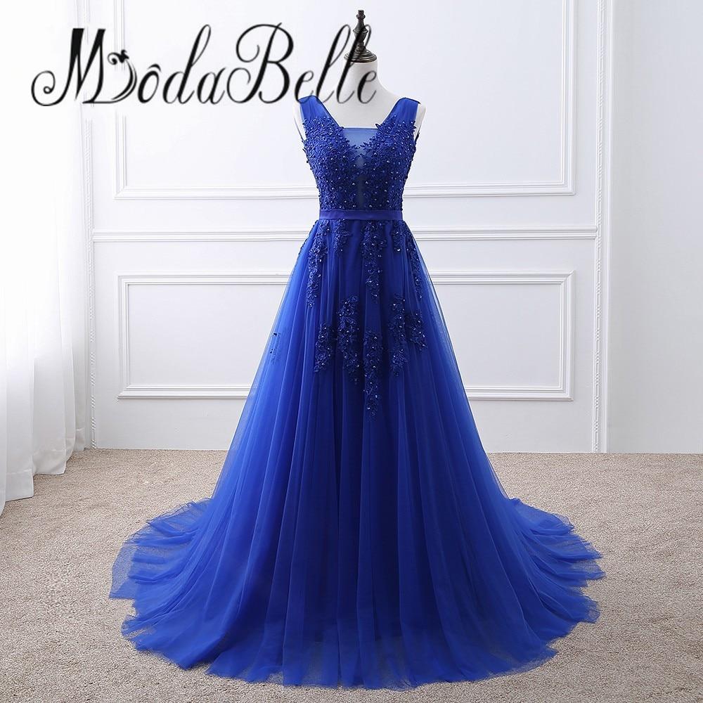 royal blue dress - HD768×1024