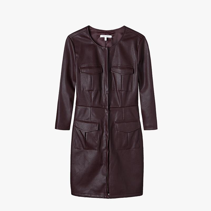 мужская кожаная куртка с капюшоном купить