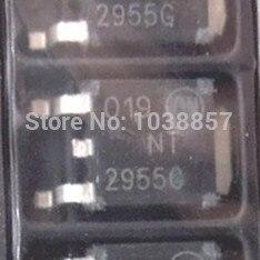Цена NTD2955T4G