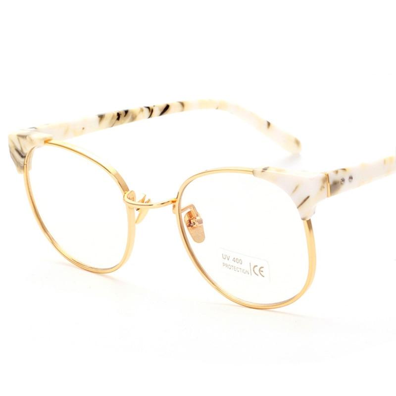 MAM Мода поляризованных солнцезащитных очков Для мужчин Роскошные Брендовая Дизайнерская обувь 1FL001-016 зеркало солнцезащитные очки площадь з...