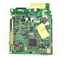 1000D Powerboard Flashboard Camera Repair Part For Canon