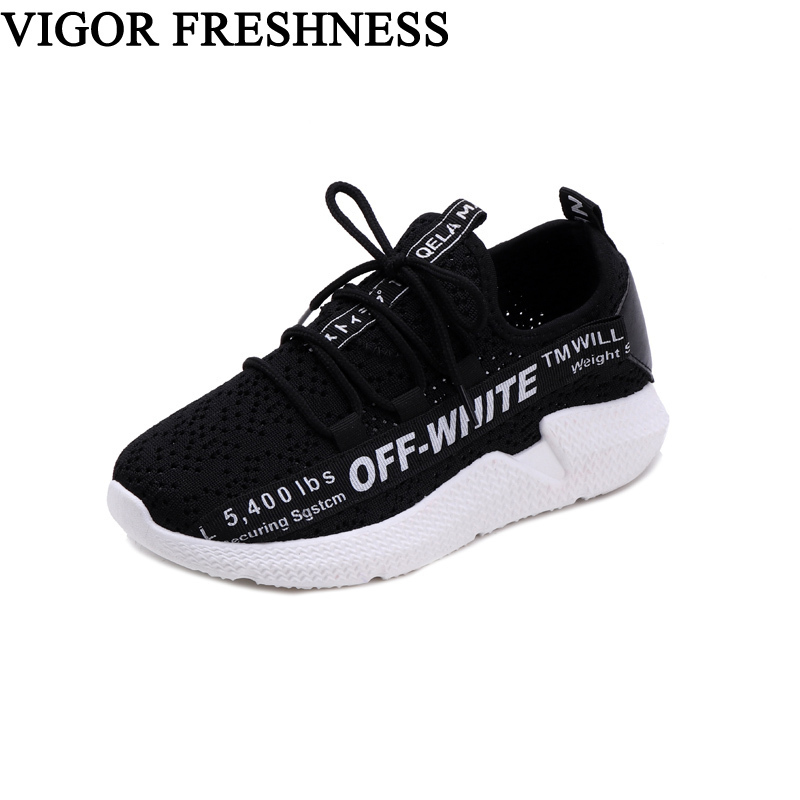 VIGOR FRESHNESS Shoes Woman White Sneakers Women Vu