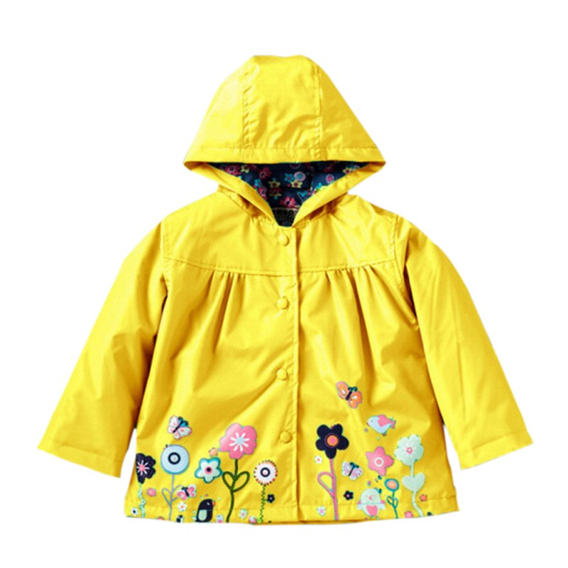 Popular Infants Raincoats-Buy Cheap Infants Raincoats lots from ...