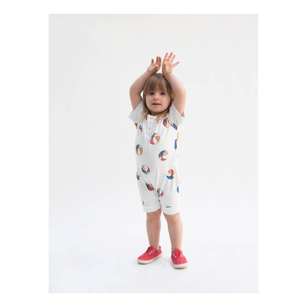 beachball-organic-jersey-playsuit (1)