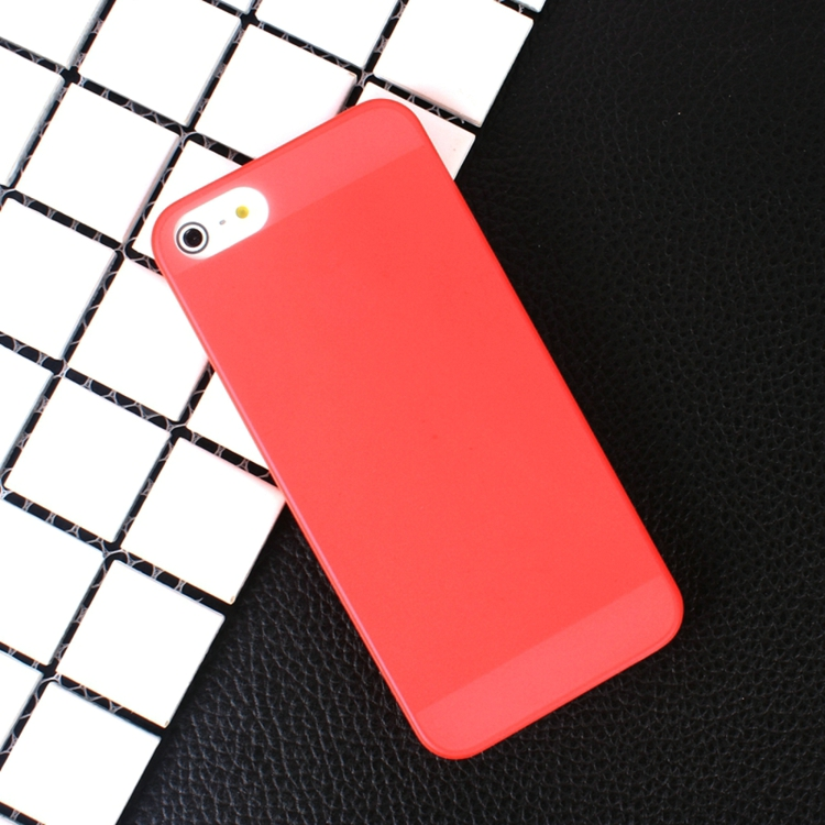 phone case01