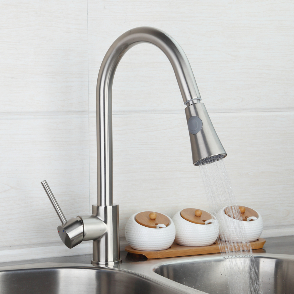 compare prices on 33 sink online shopping buy low price 33 sink