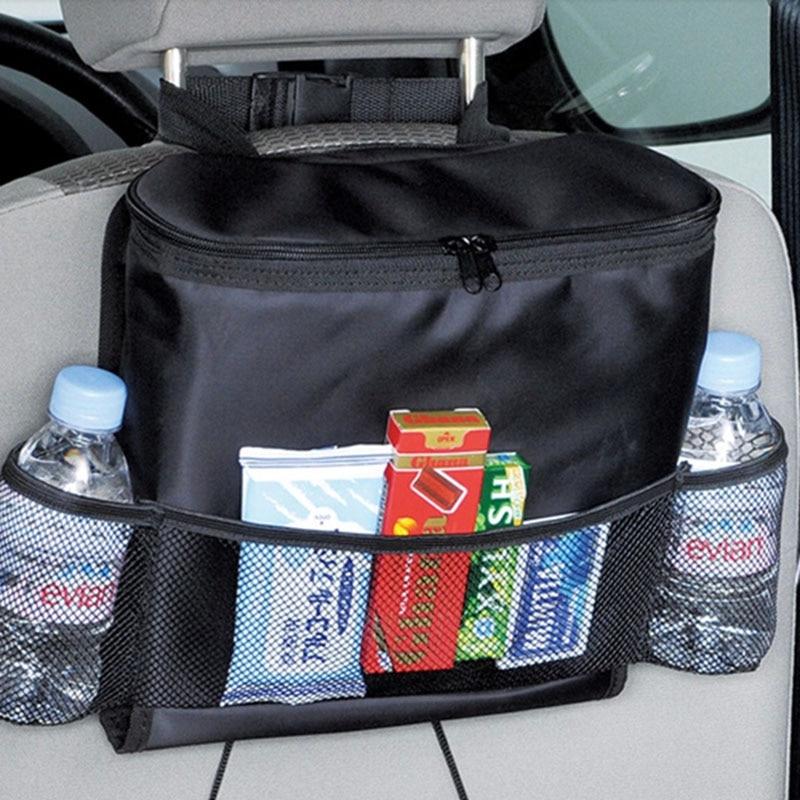Warmte Verkopen Thuis Eten Dranken Opslag Organisatie Mand Toerisme - Home opslag en organisatie - Foto 5