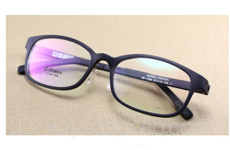 girl glasses frame (5)