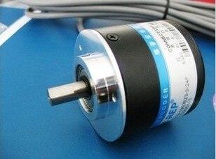 Free shipping Encoder LSP5208 001H 1024BZ 5L encoder     - title=
