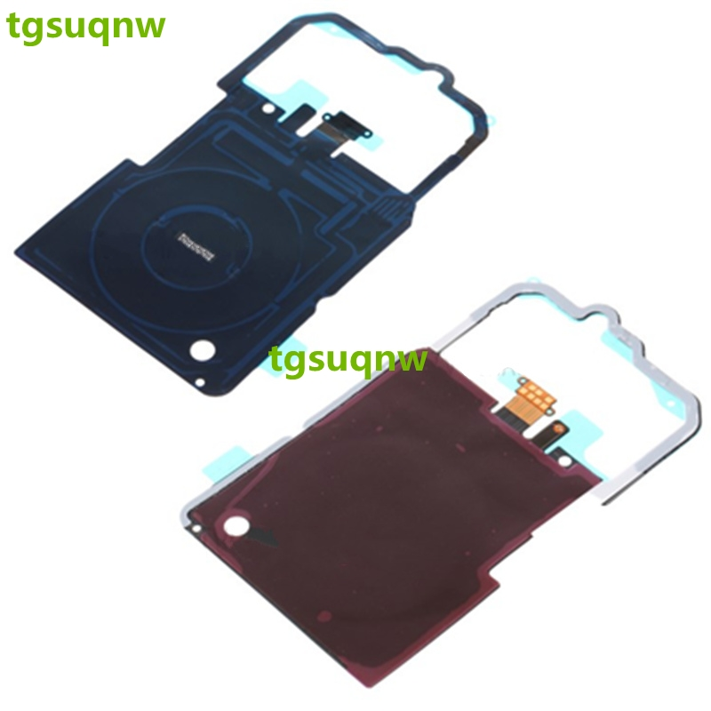 Aliexpress.com : Buy NFC Wireless Charging Charge Panel