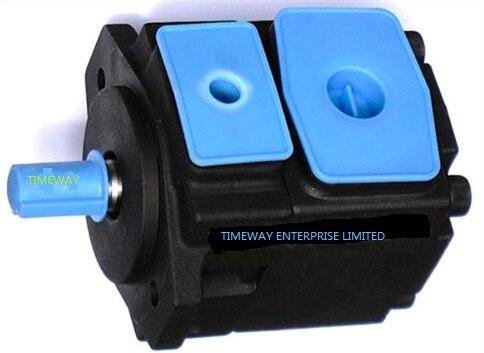 цена на Hydraulic oil pump PV2R1-23-F-R fixed displacement vane pump