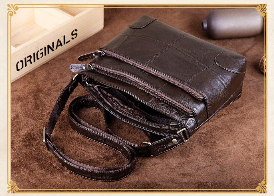para o sexo feminino casual bolsa de senhoras 0910006-1