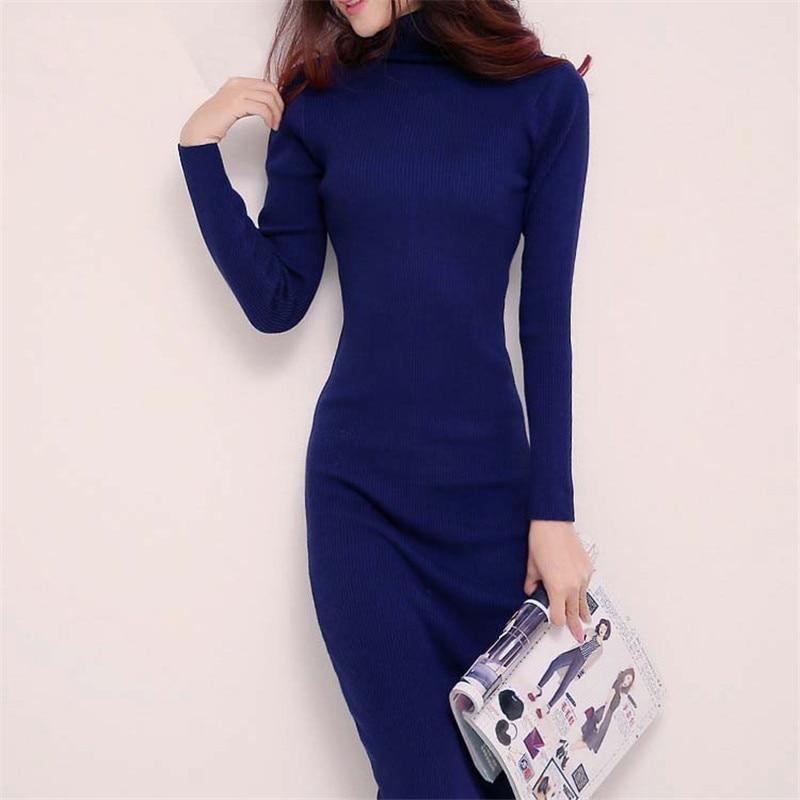 HTB1h r2JFXXXXcsXVXXq6xXFXXXr - Aliexpress'te Haftanın Elbiseleri (14.10.2016)
