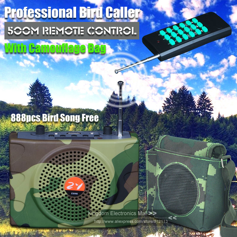Outdoor voices coupon code