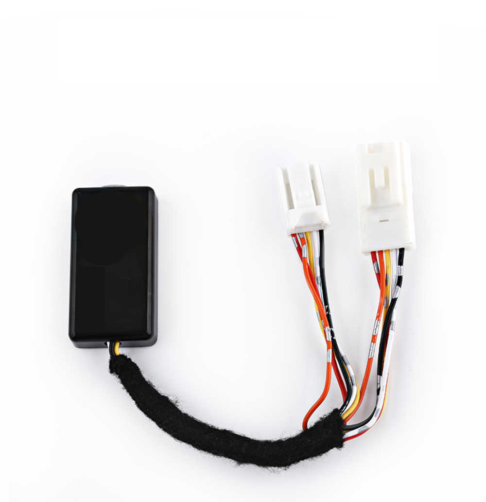 Detail Feedback Questions About Chsky Car Obd Speed Lock For Toyota