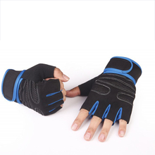 M-XL перчатки для тренажерного зала, тяжелая спортивная обувь, перчатки для тяжелой атлетики, бодибилдинг, тренировочные спортивные перчатки для фитнеса