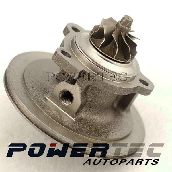 KKK KP35-000 turbo core cartridge 54359880000 54359700000 54359880002 54359700002 CHRA for Renault Clio II 1.5 dCi K9K-700 65HP все цены