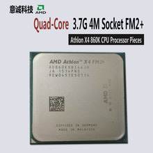 Intel Intel Core i3-4130 i3 4130 3.4 GHz Dual-Core CPU Processor 3M 54W LGA 1150
