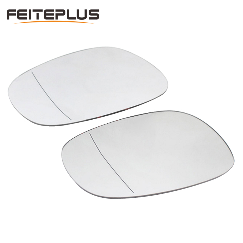 Right Cover Cap for Door Mirror Primered for BMW 07-12 X5 X6 E70 E71 51167180726