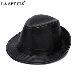 1b26227a3 best top mens felt retro hats brands