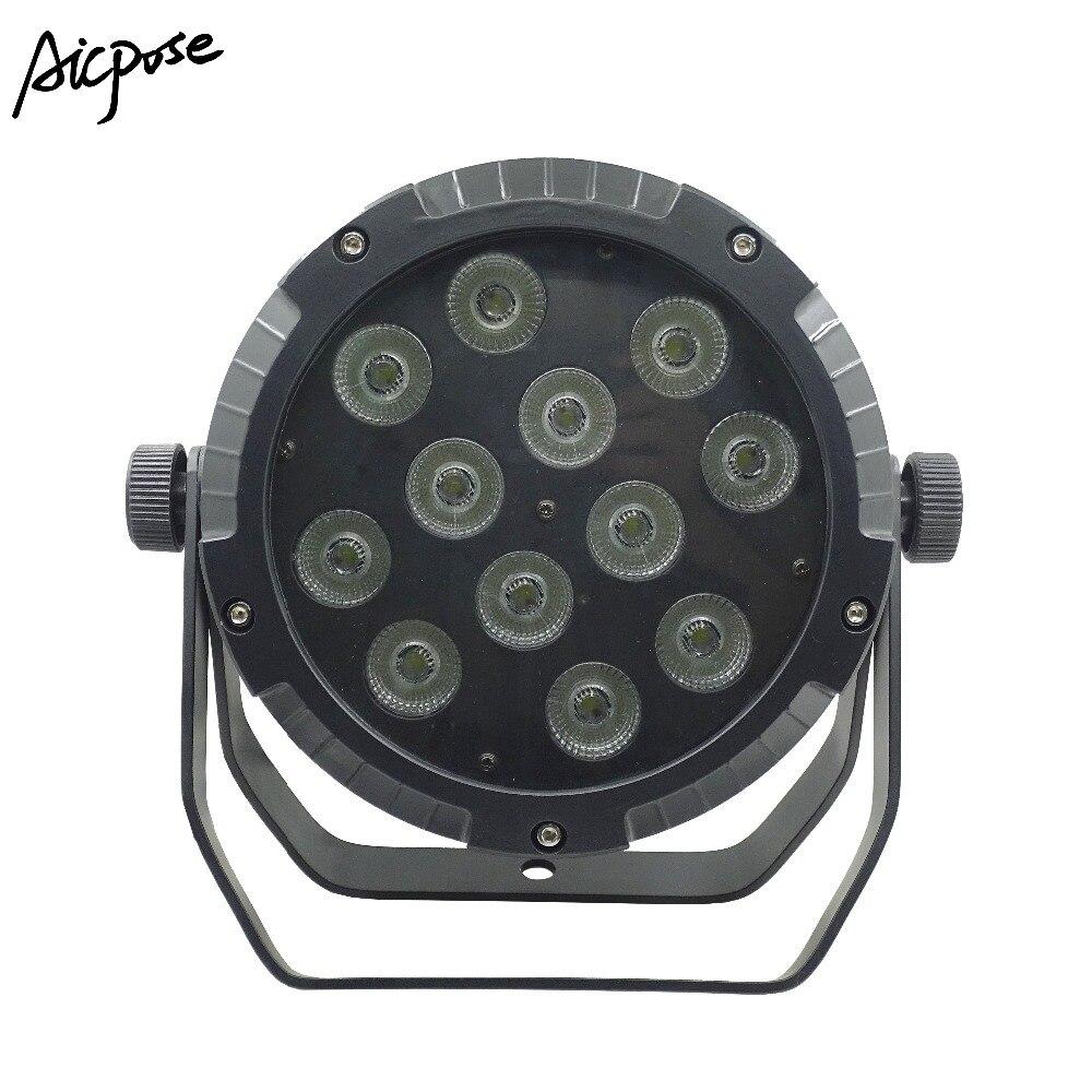 IP65 Waterproof Led Par Light 12*18W 4in1/5in1/6in1 Outdoor Waterproof Stage Light 12x18w Big Lens Led Par 64IP65 Waterproof Led Par Light 12*18W 4in1/5in1/6in1 Outdoor Waterproof Stage Light 12x18w Big Lens Led Par 64