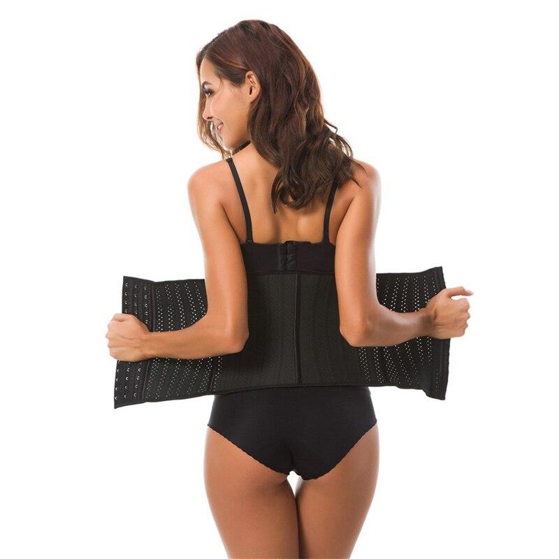 waist trainer (14)
