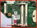 Envío libre motherboard lapto para hp 430 431 630 631 635 636 ddr3 hm55 integrado 646669-001 probado 100%