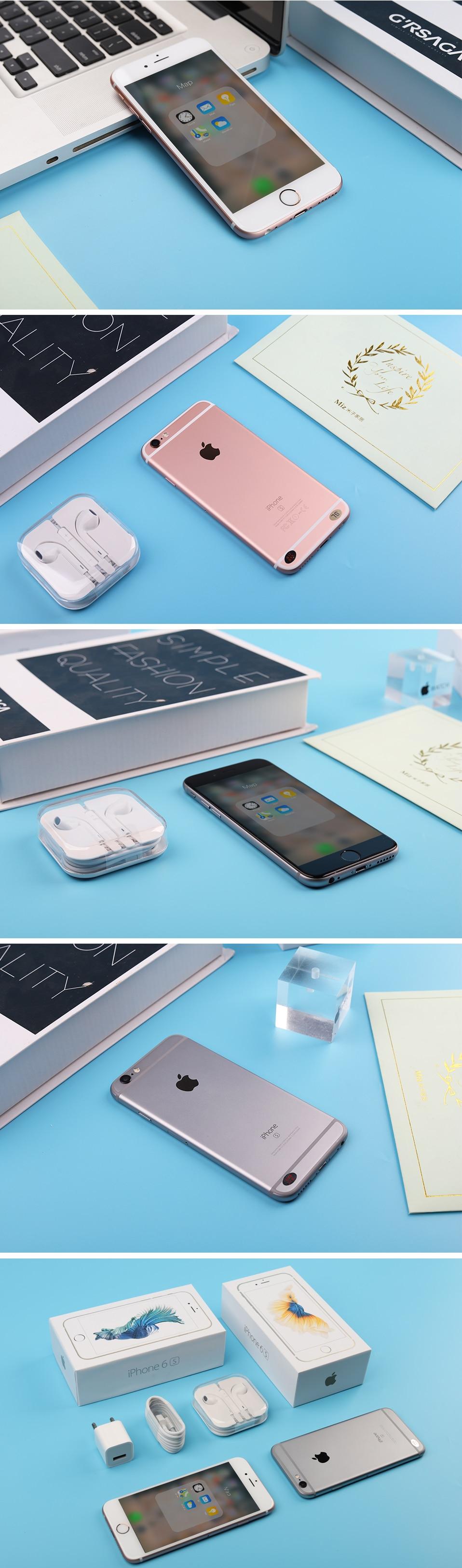 iPhone-6S-详情页_07
