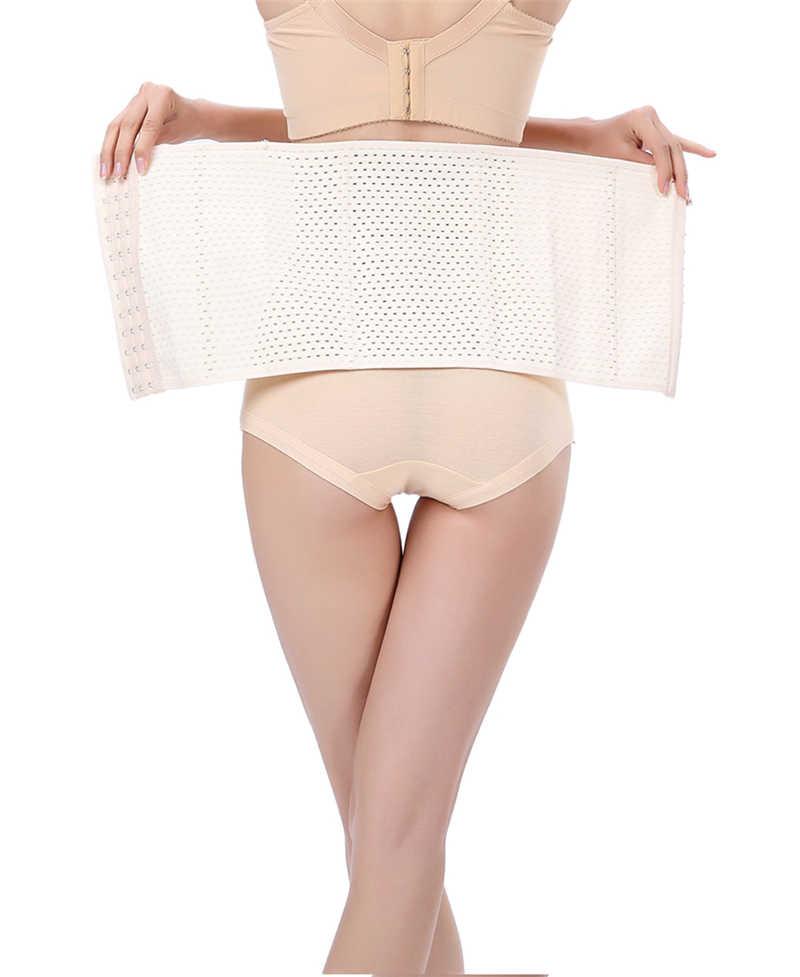 FLORATA Талии Тренажер корсет пояс для плавания для коррекции фигуры для похудения моделирующий ремень корсет для похудения