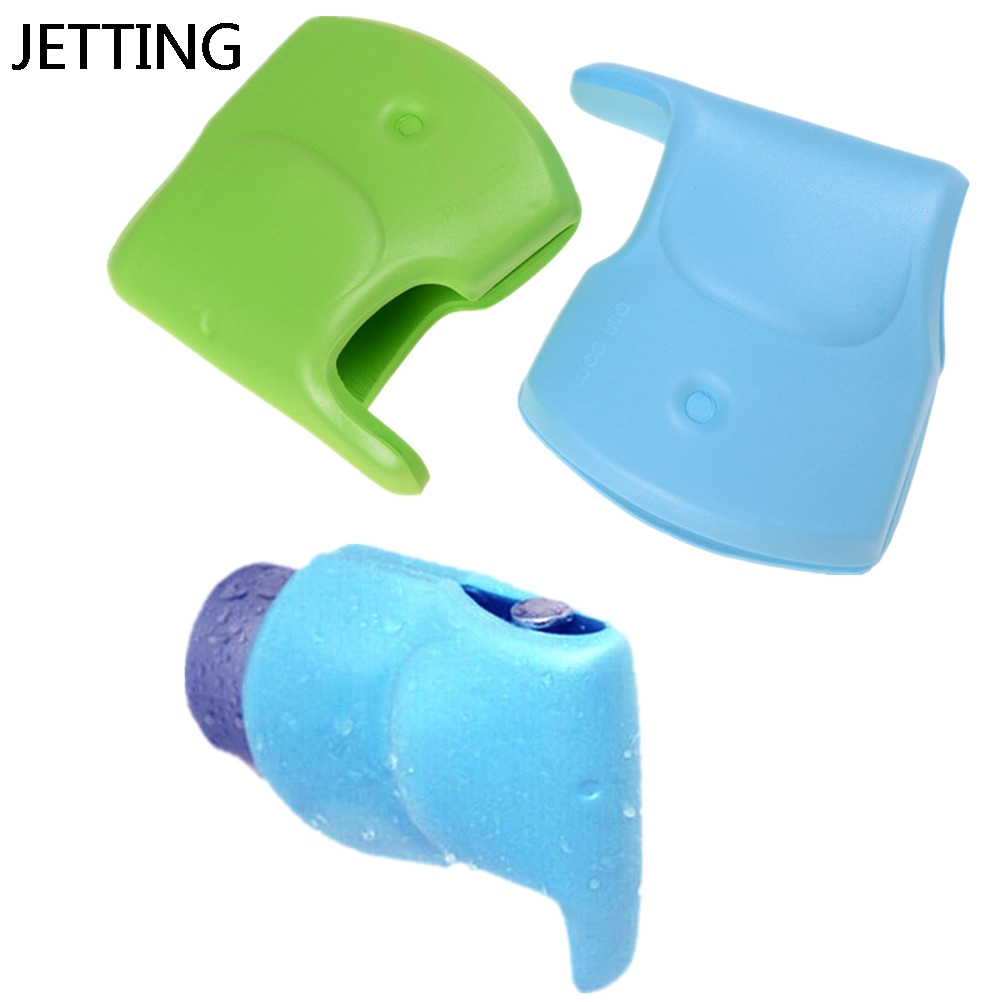 12 5 Baby Safety Protector Guards For Bath Tap Product Edge Corner Guards Cartoon Eva