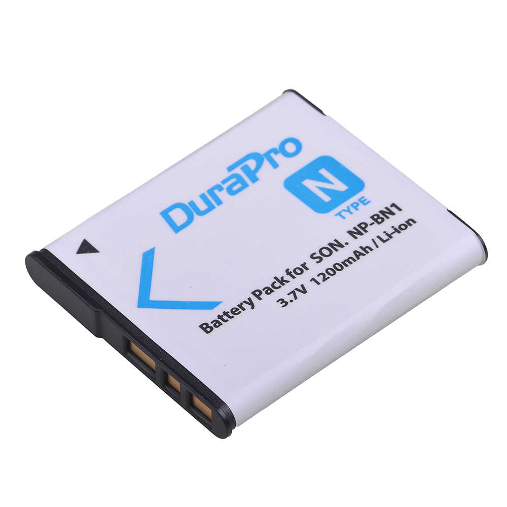 1 ピース 1200 mah NP-BN1 NP BN1 NPBN1 カメラリチウムイオン電池 + 液晶 USB 充電器ソニーサイバーショット Dsc- DSC S750 DSC S780 W630 TX5 W310 T99