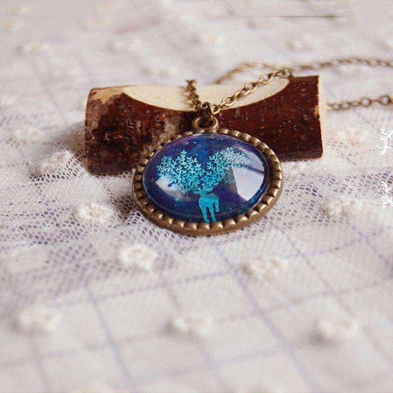 DIY Halskette aus Swarovski   Diese Materialien brauchen Sie