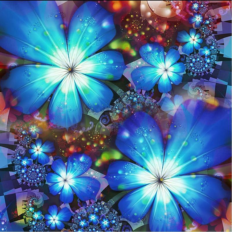 ΞFábrica al por mayor decoración para el hogar DIY diamante pintura ...