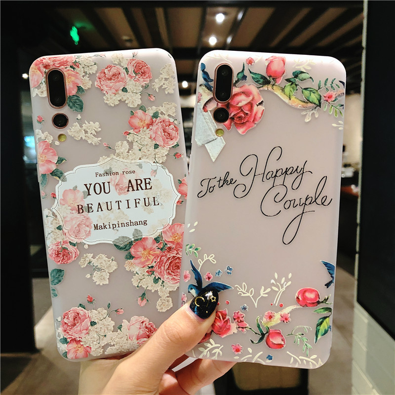 Color Printed <font><b>Case</b></font> for <font><b>OPPO</b></font> F5 F7 F9 Pro F3 Plus A1 A83 A3S A59 F1S <font><b>A37</b></font> Back Cover <font><b>Soft</b></font> Funda F1 Plus R9 Plus R9S Plus image