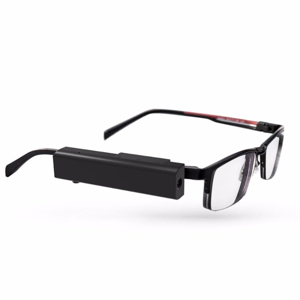 Здесь продается  LESHP Full HD 1080P Mini Camera for Webcast Video Recorder DV Camcorder Outdoor Live Eyeglasses IP Smartphone Real-time Sharing  Безопасность и защита
