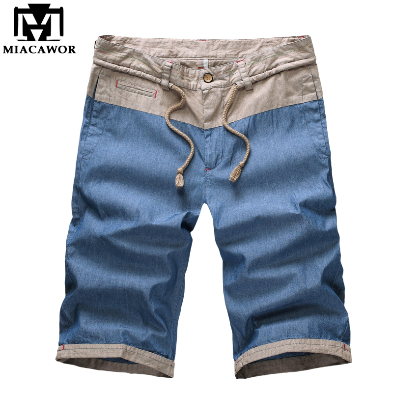 Online Get Cheap Linen Shorts Men -Aliexpress.com | Alibaba Group